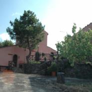 A Casa ru Patruni